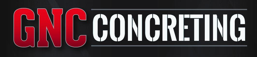 GNC Logo
